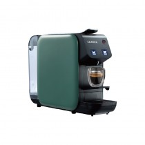 CO-810 green