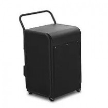 In Room Compact Trolley